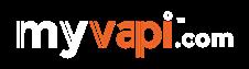 www.myvapi.com