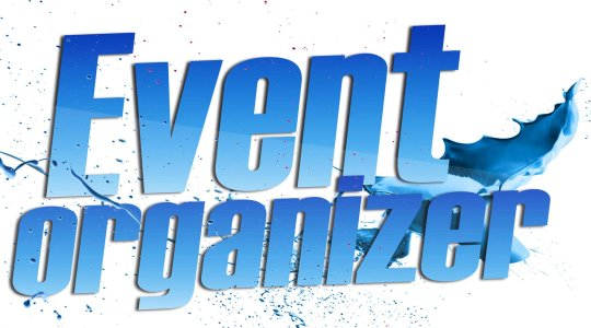 Events Organisers  in Vapi