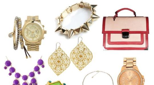 Fashion Accessories  in Vapi