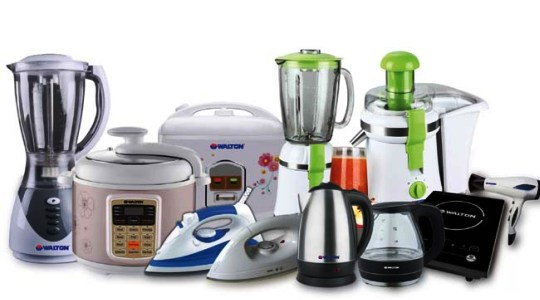 Home Appliance in Vapi
