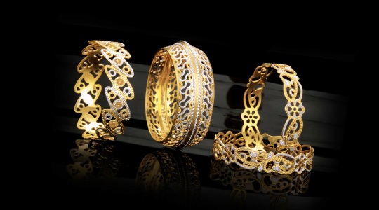 Jewellery  in Vapi