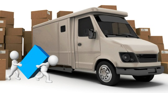 Packers & Movers  in Vapi