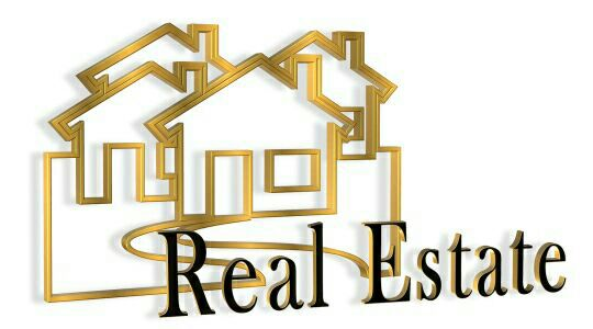 Real Estate  in Vapi