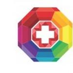 rainbow superspeciality hospital - Vapi