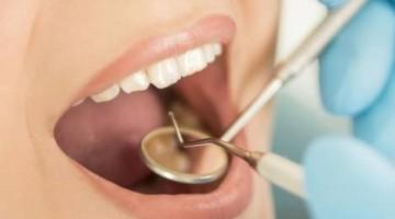 Photo of Dr Naik Dental Clinic