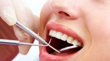 Photo of Shree Anantkrupa Dental Clinic