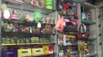 Photo of 4X Dollar Shop