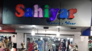 Photo of Sahiyar Women's Wear