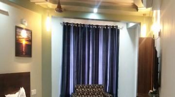 Photo of Hotel Dwarkesh Inn