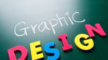 Photo of Amit Graphics