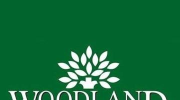 Photo of Woodland Store