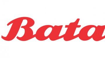 Photo of Bata