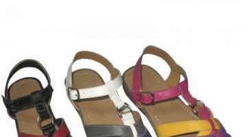 Photo of Bhairav Shoes
