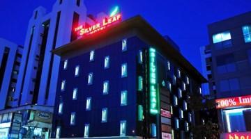 Photo of Hotel Silver leaf