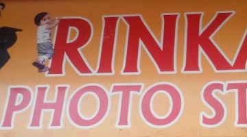 Photo of Rinkal Photo Studio