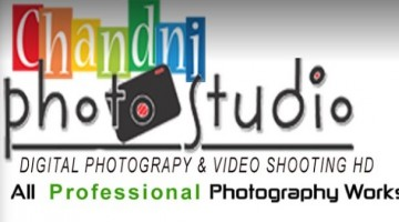 Photo of Chandni Photo Studio