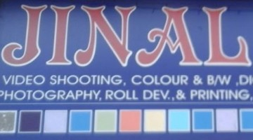 Photo of Jinal Photo Studio