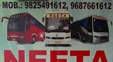Photo of Neeta Tours & Travels