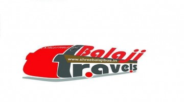 Photo of Shree Balaji Travels