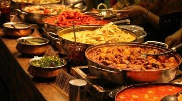 Photo of Chhappan Bhog Caterers
