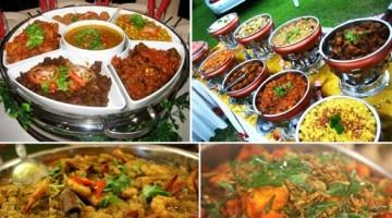 Photo of Rangoli Catering Service