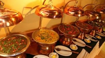 Photo of Mahavir Decorators And Caterers