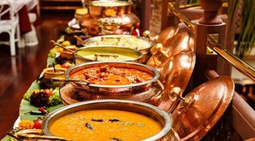 Photo of Purohit Caterers