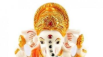 Photo of Shree Ganesh Mandir