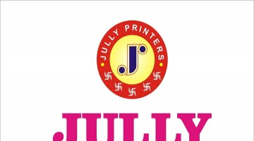 Photo of JULLY Printers