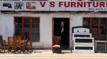 Photo of V.S Furniture