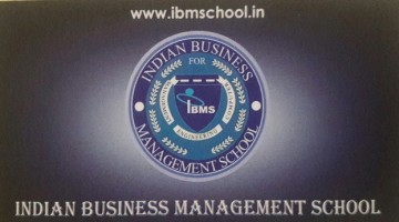 Photo of Indian Business Management School