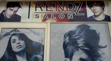Photo of Trendz Salon
