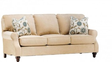 Photo of Diamond Sofa & Seat Works