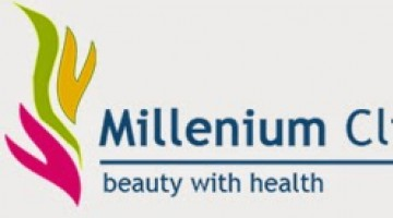 Photo of Millennium Clinic