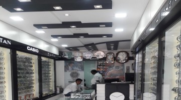 Photo of Ronak Electronics
