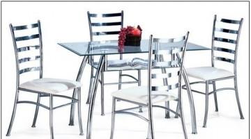 Photo of Hardik Steel Furniture