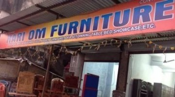 Photo of Hari Om Furniture