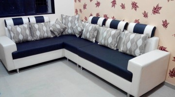 Photo of Society Sofa Furnitures