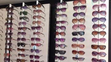 Photo of Shayma Opticals