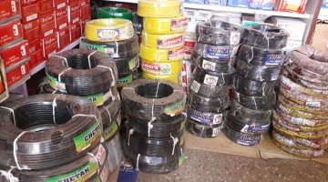 Photo of K Y Electricals
