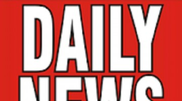 Photo of Daily News 24x7