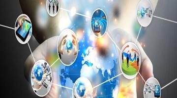 Photo of 360° Digital marketing