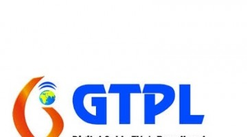 Photo of GTPL  Broadband Pvt. Ltd.