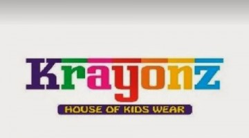 Photo of Krayonz