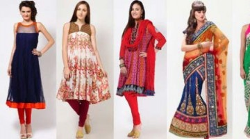 Photo of Divya Designer Choice