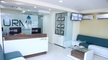 Photo of Urmil Skin Clinic