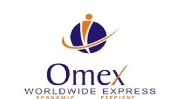 Photo of Omex Worldwide Express