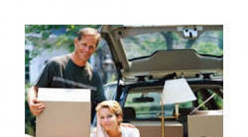 Photo of Sai Packers & Movers