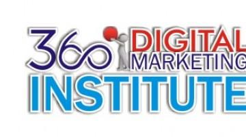 Photo of 360Degree Digital Marketing Institute