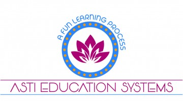 Photo of Asti Education Systems